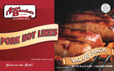 aunt-bessies-pork-hot-links